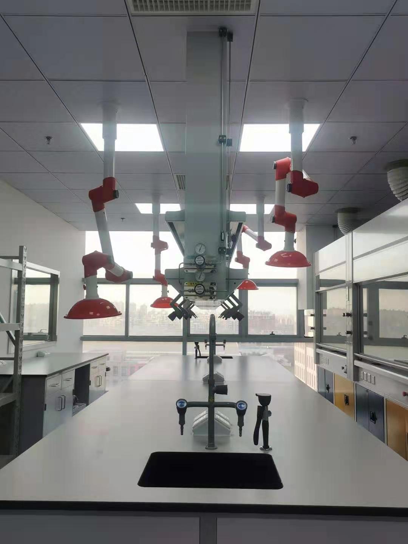 实验室装修项目.jpg