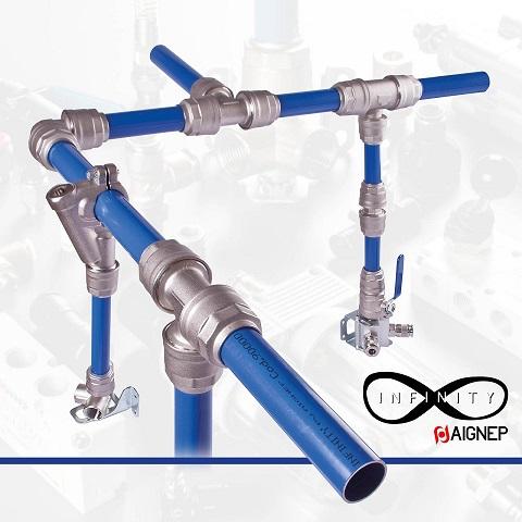 铝合金空压管路系统.jpg