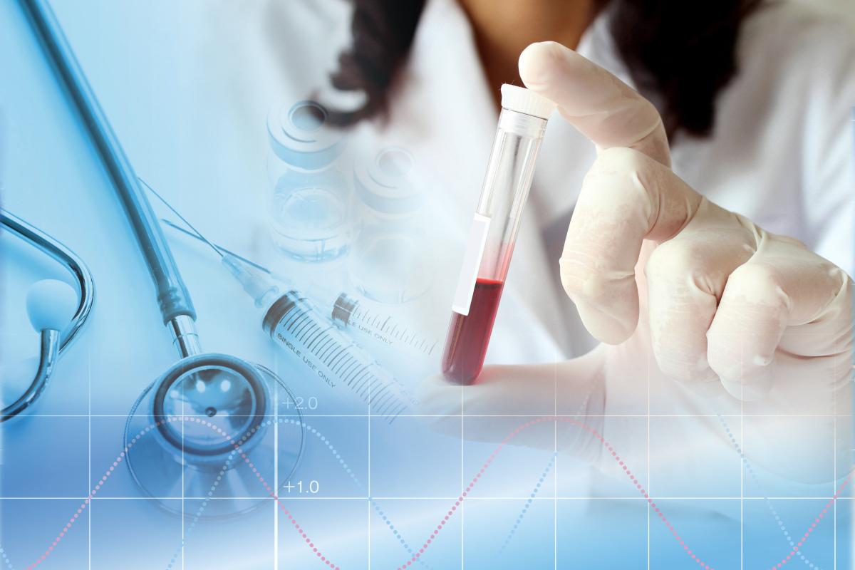体检结果:血脂异常,富氢水杯值得尝试使用吗?