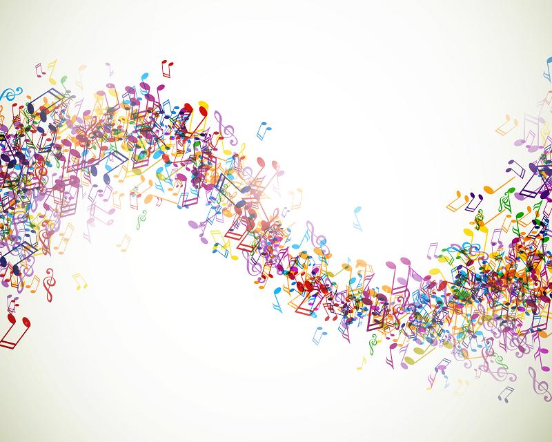 激光與硅產生聲波效應的應用.png