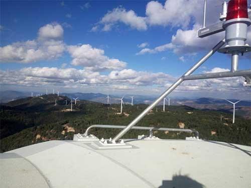 2017风力发电行情