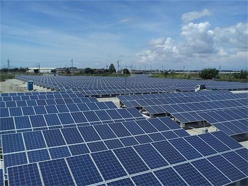 加利福尼亚大型新太阳能光伏装置测试Swaward光伏测试仪 PV150、辐照度计200R
