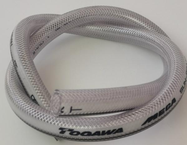 日本十川TOGAWA-SB型网纹增强软管