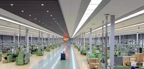 烟*企业电能质量监控方案 谐波分析仪 电能质量分析仪SINEAX AM3000、LINAX PQ3000