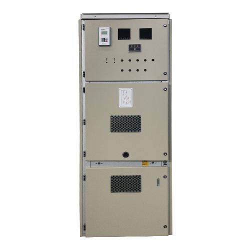 KYN-系列高压开关柜1.png