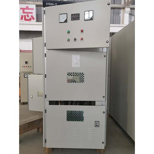 KYN-系列高压开关柜2.png