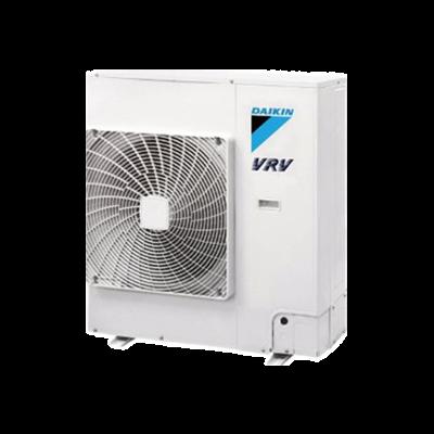 大金空調VRV-B