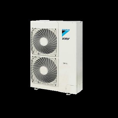 DAIKIN (大金) 中央空调 VRV-P系列