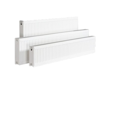FORTIUS (德國普特斯) 暖氣片 散熱器