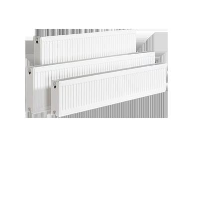 FORTIUS (德国普特斯) 暖气片 散热器