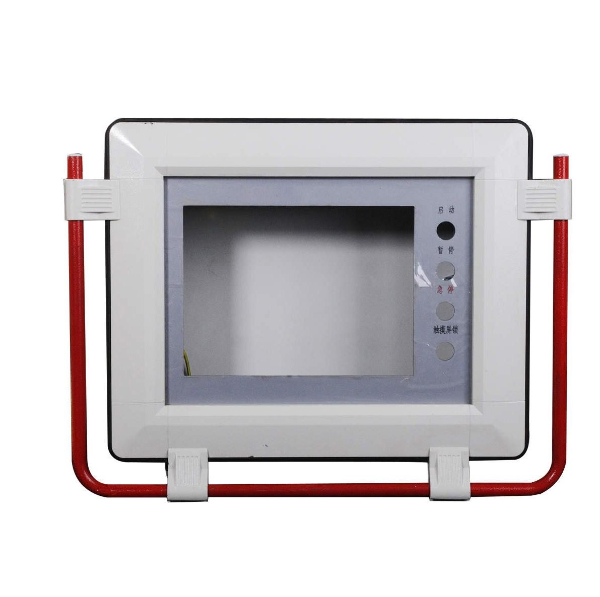 CL型操作箱