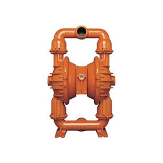 "P8 金属泵 51 mm (2"")"