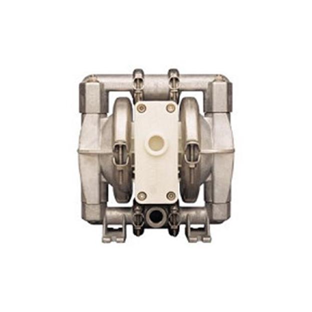 "P1 金属泵 13 mm (1/2"")"
