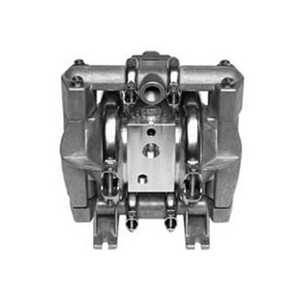 "PX1 金属泵 13 mm (1/2"")"