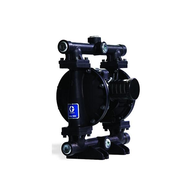Husky 1050 金属泵