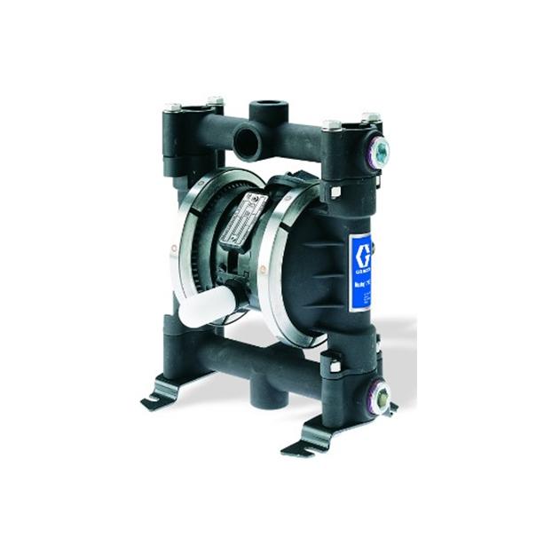 Husky 716 金属泵