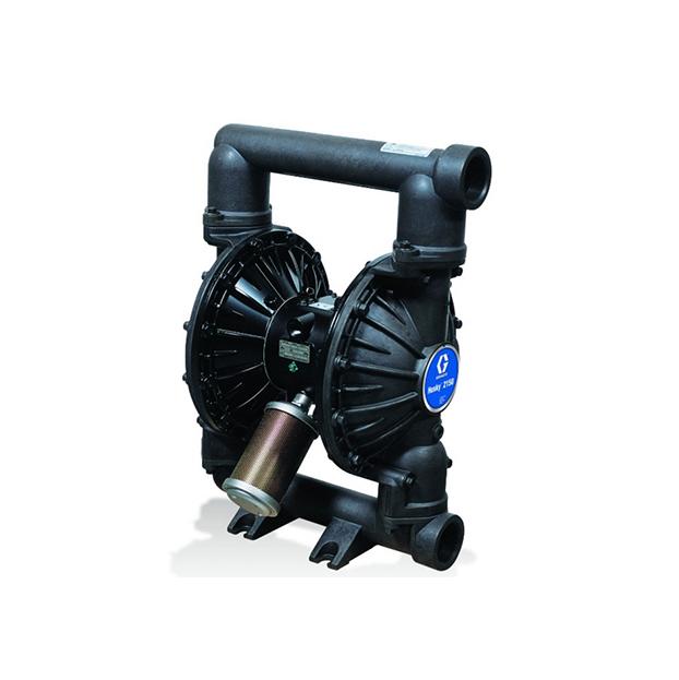 Husky 2150 金属泵