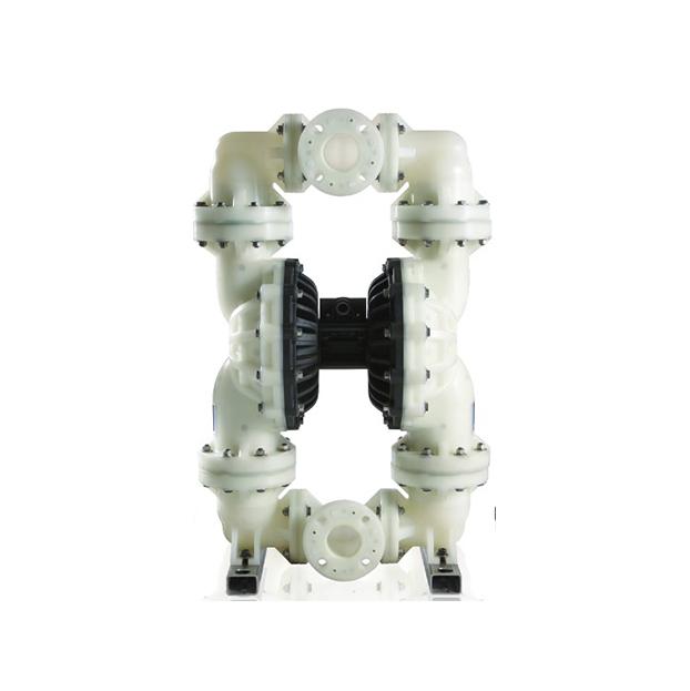 Husky 3300 塑料泵