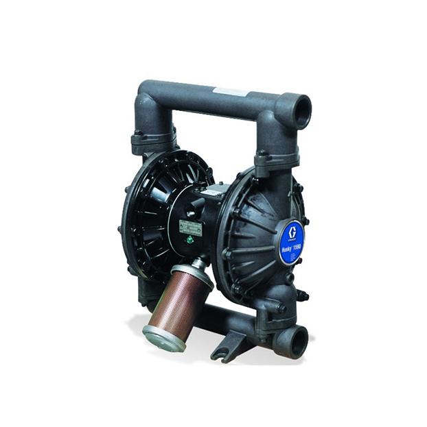 Husky 1590 金属泵