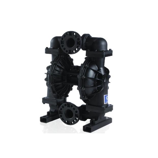 Husky 3300 金属泵