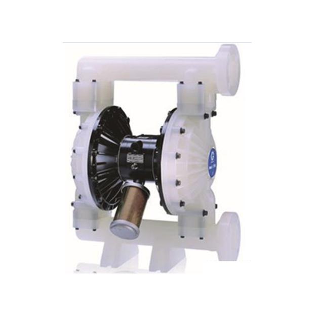 Husky 2150 塑料泵