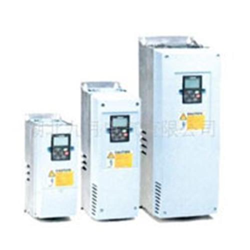 JGT 系列电动机固态软起动器