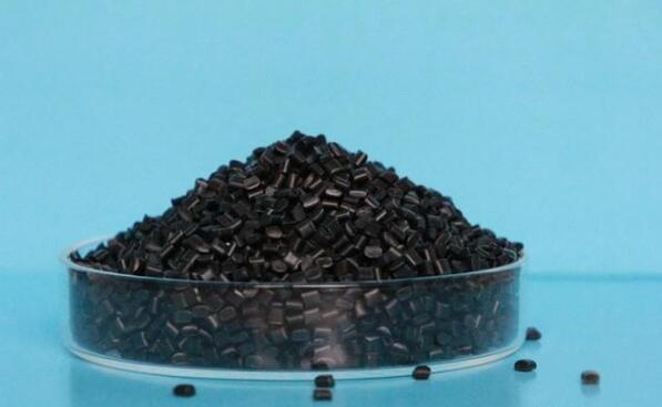 滑石粉填充聚丙烯,你了解吗