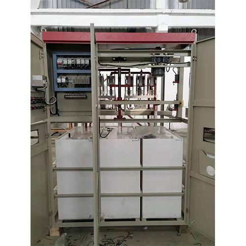JGR系列高压鼠笼电机电液起动器2.png
