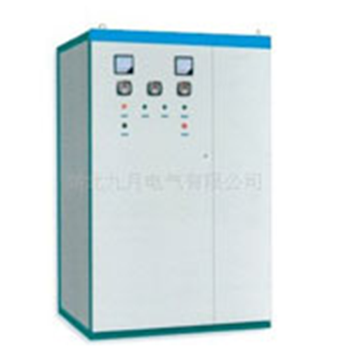 JDL 系列低压鼠笼电机电液起动器