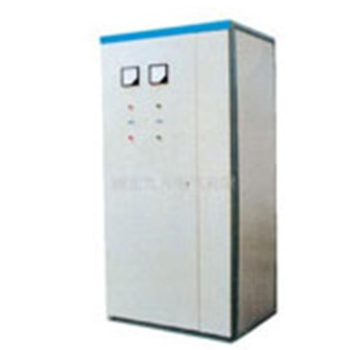 JZT 系列直流电机调速器