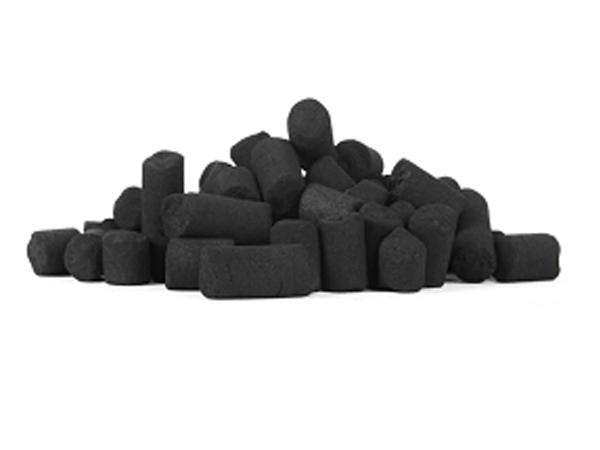 污水活性炭