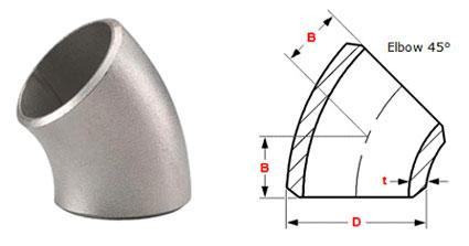 45-degree-elbow-dimensions.jpg