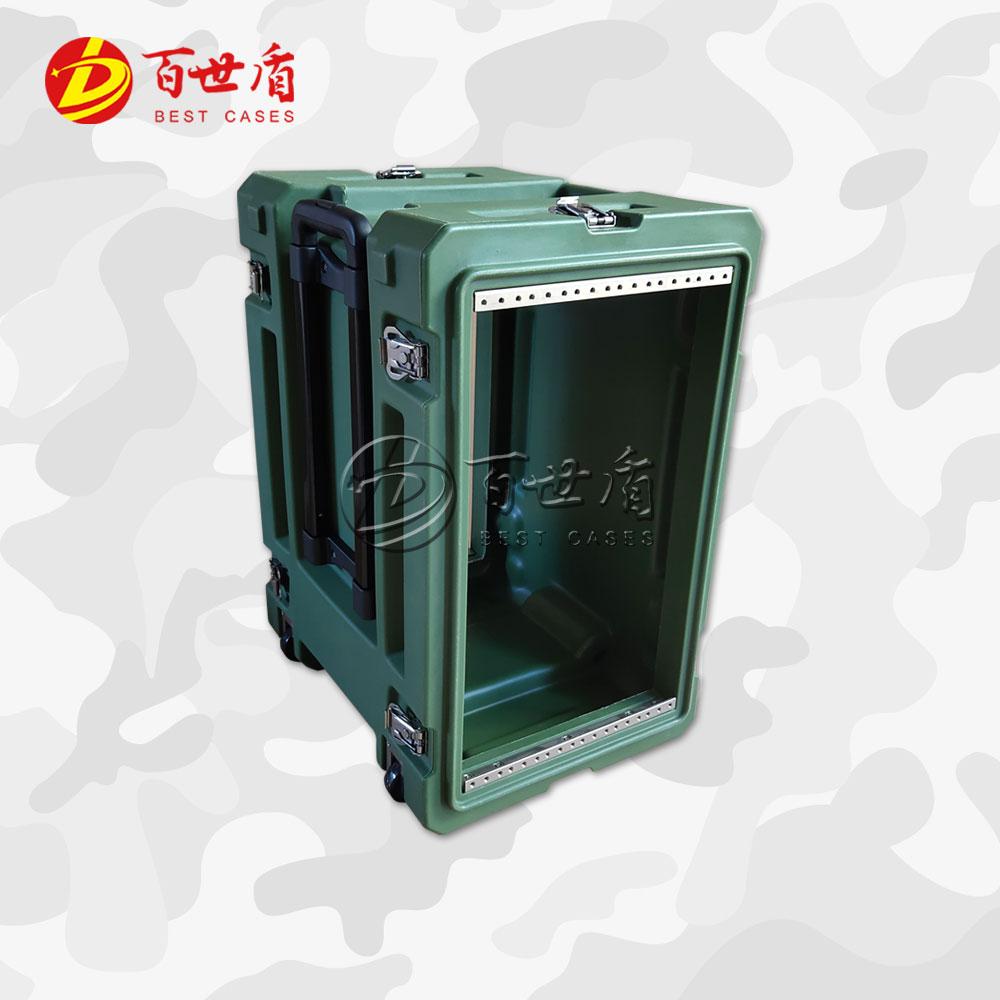 BETSTUJY060(6U简易机架箱)