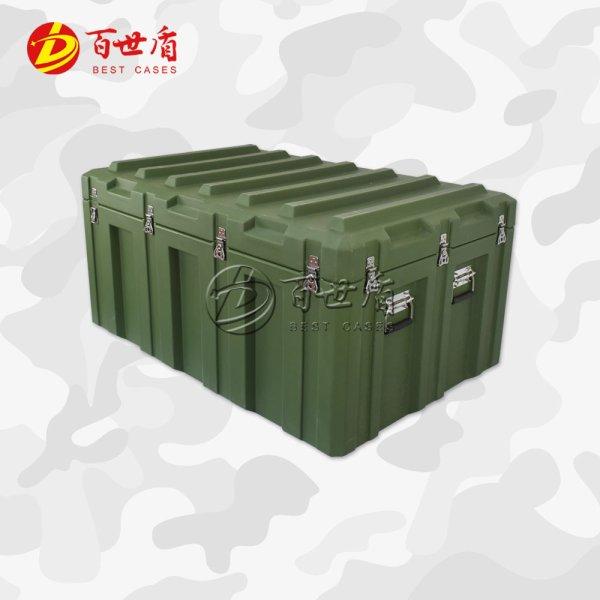 (滚塑箱)BESTG1208060