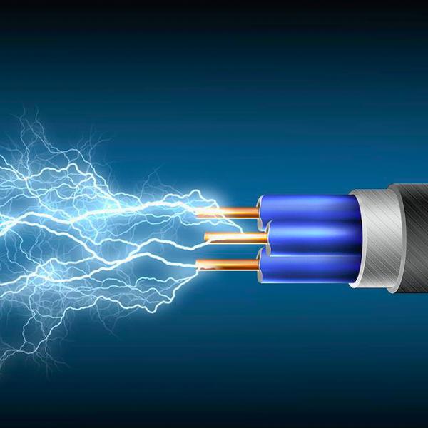从小电阻的高精度测量到大电流分流器的定标