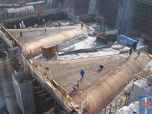 水力发电建设.jpg