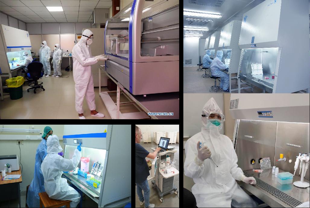 國際防疫生物安全柜PCR實驗室檢測.png