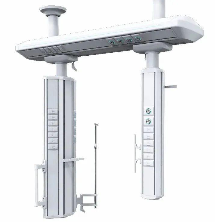 新品手術室病房醫用吊塔.png