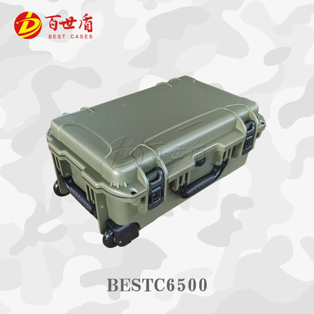 BESTC6500(安全防护箱)