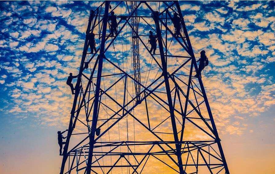 云南电力工程是做什么的?电力工程怎么接项目?