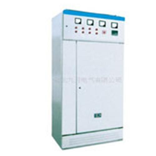 JDWB-系列低压电动机及配电室集中补偿柜.png
