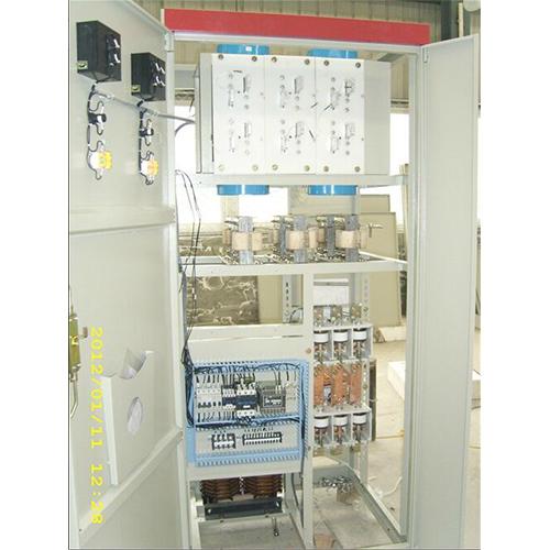 JJQ系列静止式进相器2.png