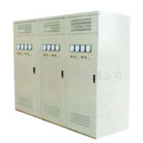 JGWB 系列高压电动机无功就地补偿装置 无功补偿装置