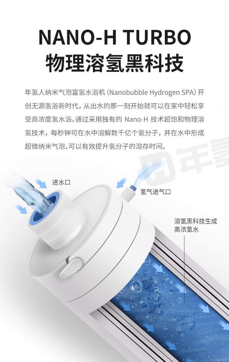 氫浴機詳情頁_10.jpg
