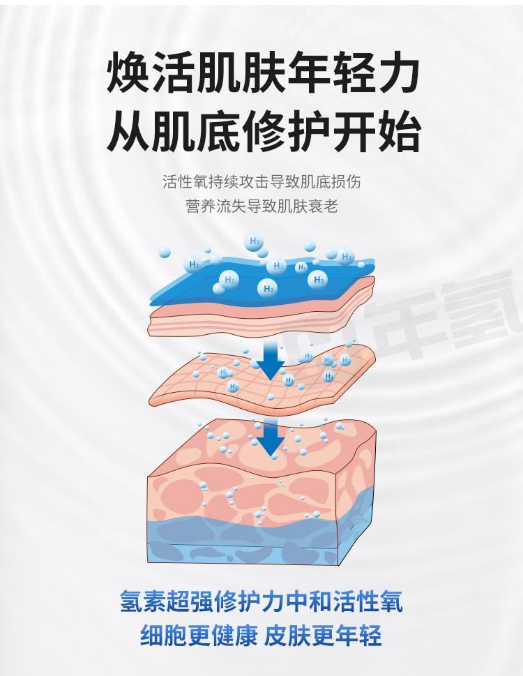氫浴機詳情頁_21.jpg