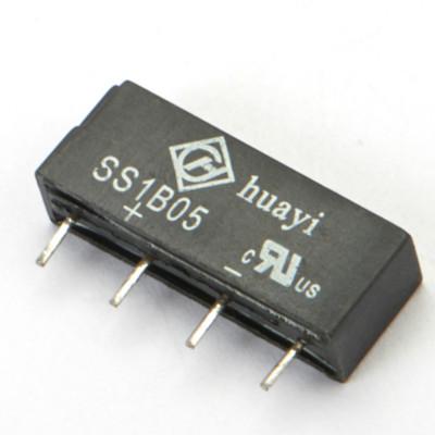 SS1B05干簧繼電器