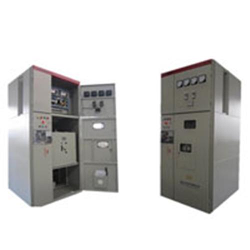 XGN2-12高压进线