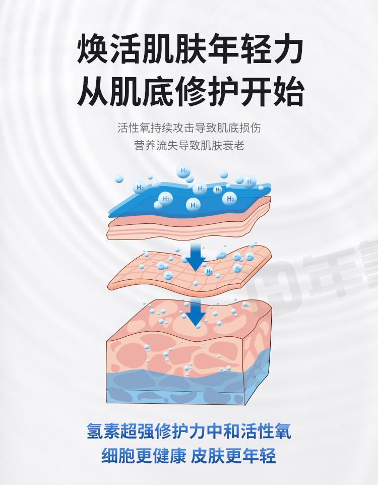 氫浴機詳情頁---八核心_18.jpg