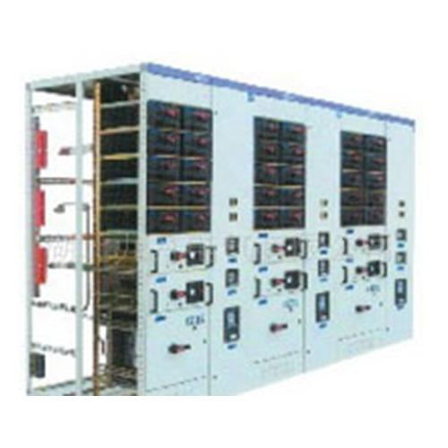 GCL、GCK-系列低压抽出式控制柜-低压开关柜2.png