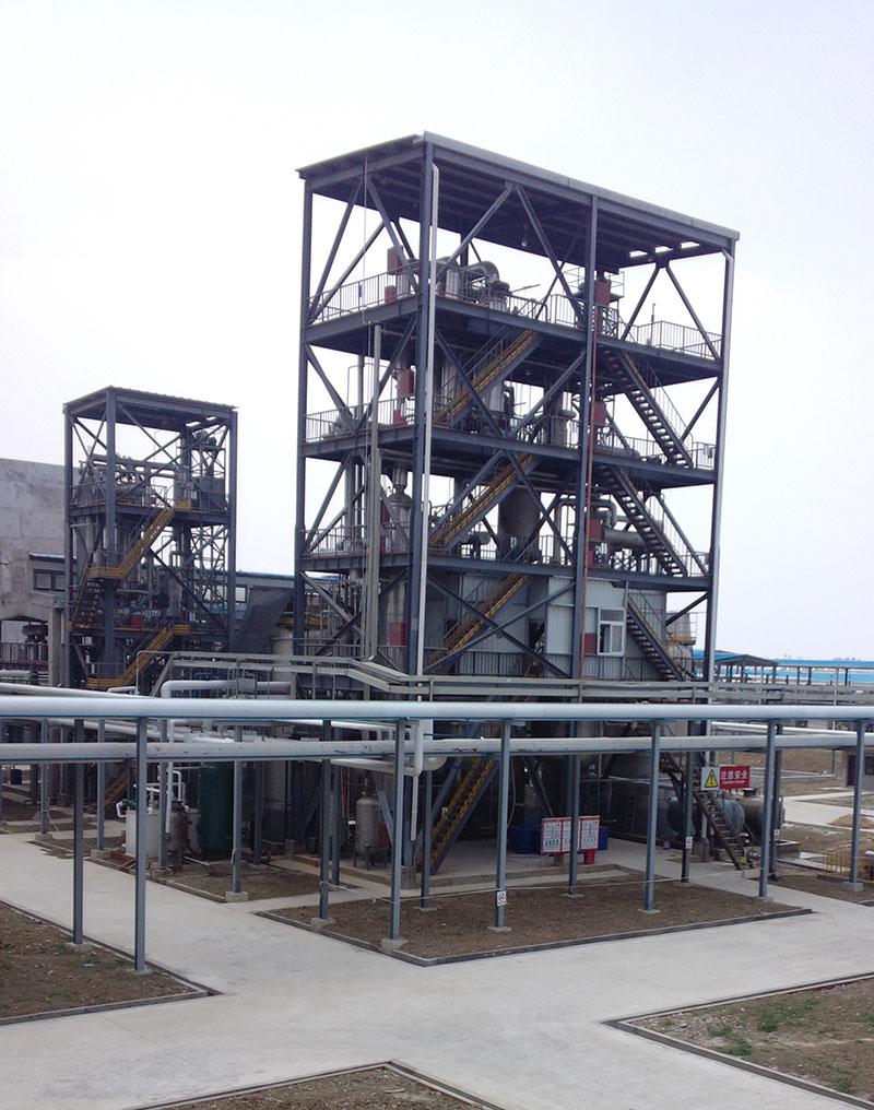 无锡含氯废水蒸发器 .jpg